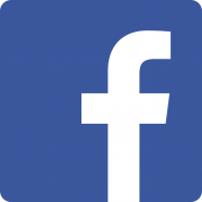 Najdete nás i na Facebooku!